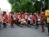 kdk_2008_cuerda_de_tambores_klein