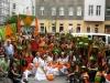 gruppenfoto_karneval_-2010_klein