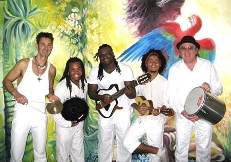 Grupo_Novo_Samba