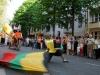 kdk_2008_-bandera_klein
