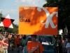 kdk_2009_cras-45_klein