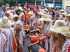 kdk_2011_sombreros
